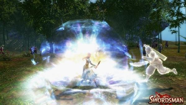 Swordsman-28-6-14-008