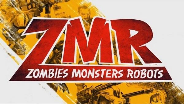 ZMR-20-6-14-001