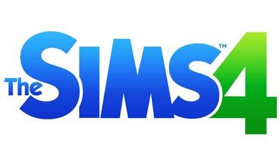 The Sims 4 มาแน่ 4 กันยายนนี้!