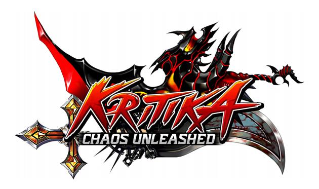 คัดลอกจาก-km_chaos_logo_fullsize_en.PSD_