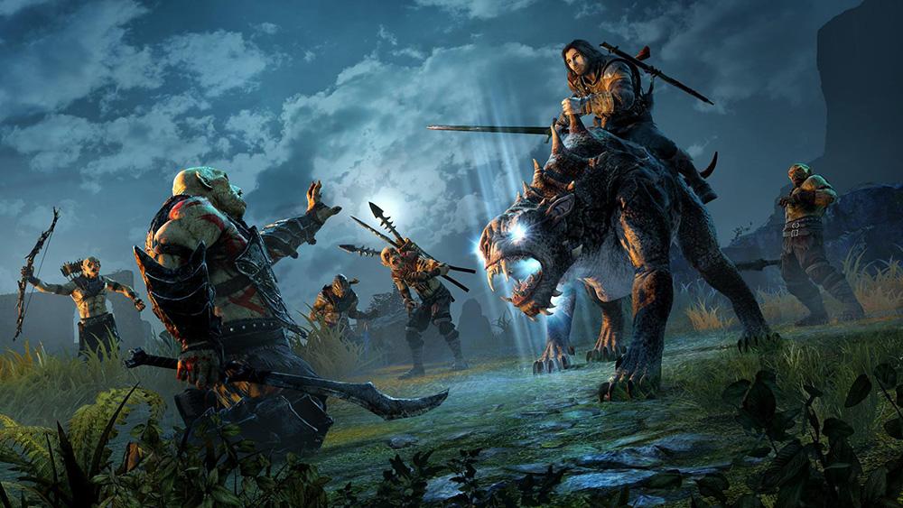 07445820014065253188173_Shadow-of-Mordor_screen05
