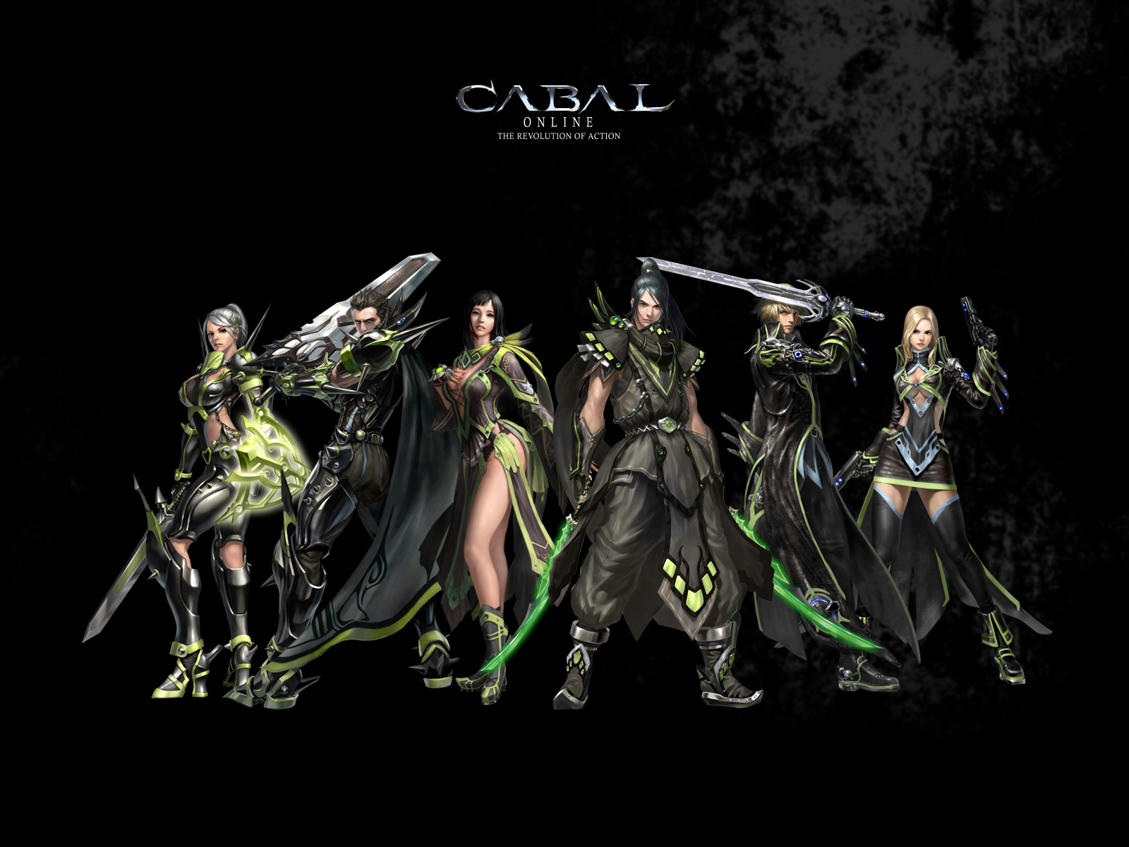 17-cabal-characters-wallpaper-5 (1)