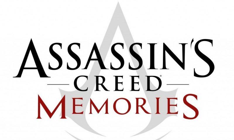Assassin's Creed Memories เกมส์ซีรี่ย์ดังจ่อลงมือถือ