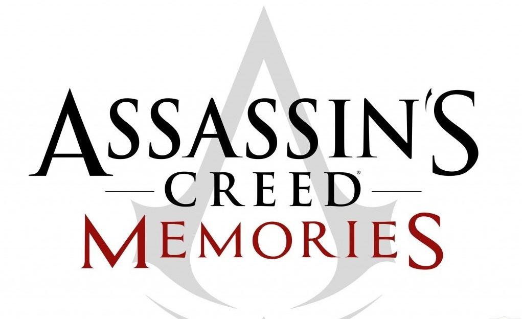 77452_Assassins_Creed_Memories_Logo_01_1024x682