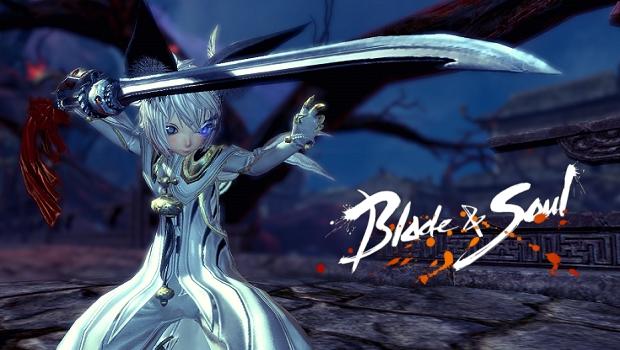 Blade-Soul-8
