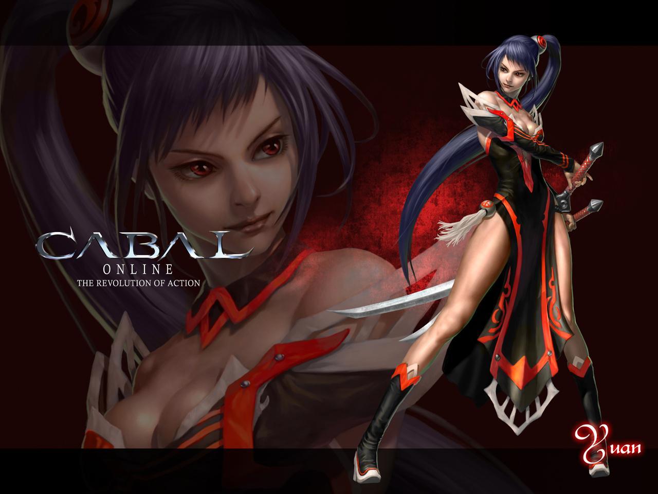Cabal-Online-Yuan-1248