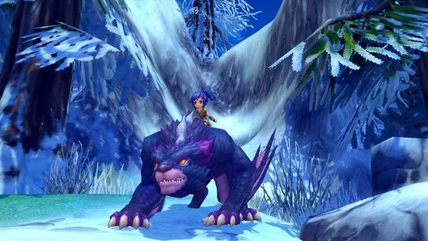 Dragon-Slayer-5-7-14-003