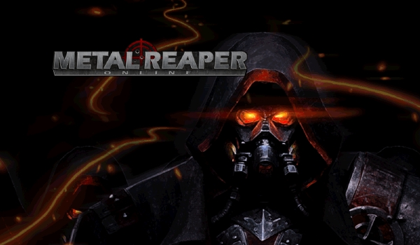 Metal-Reaper-Online-4-7-14-001