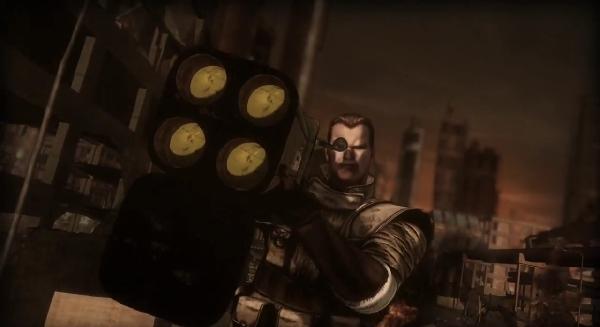 Metal-Reaper-Online-4-7-14-005