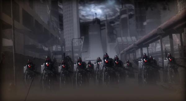 Metal-Reaper-Online-4-7-14-006