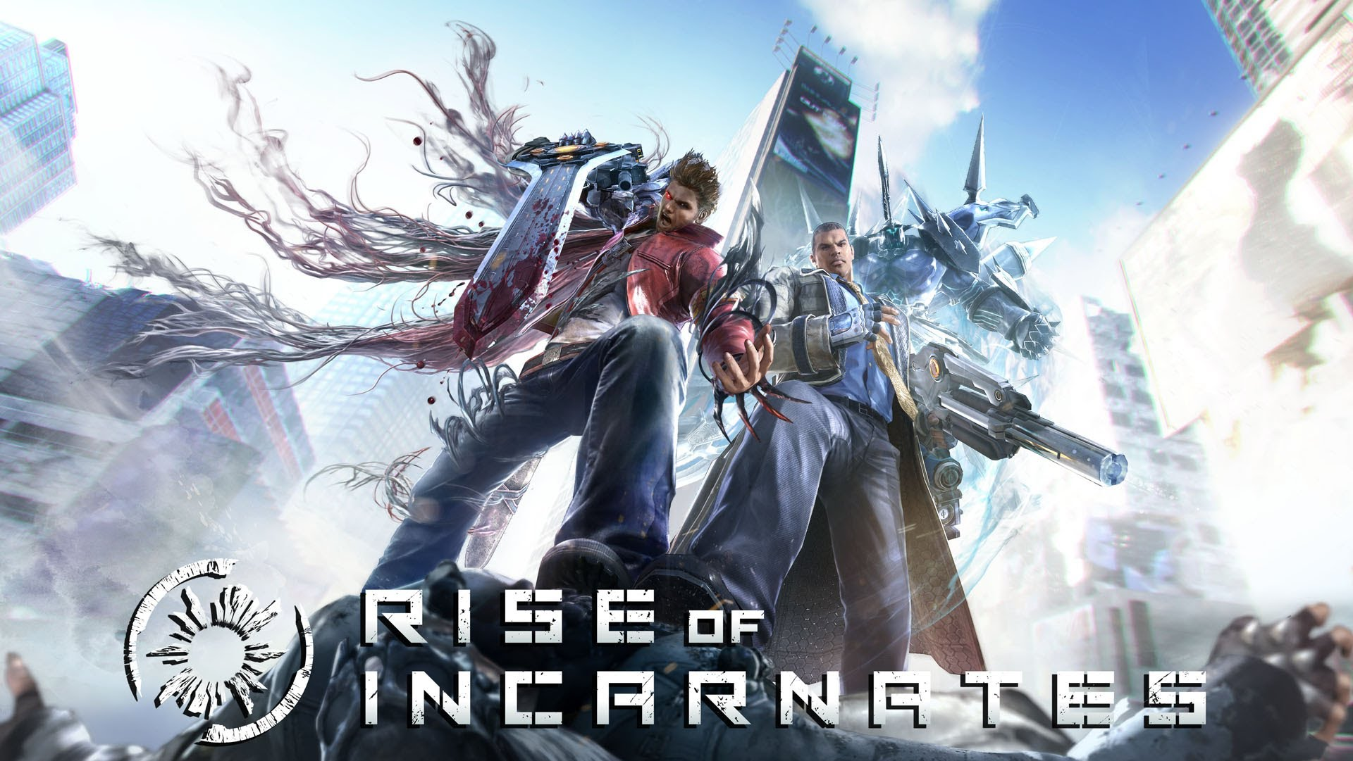 Rise-Of-Incarnates111