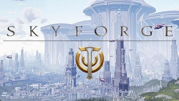 Skyforge-23-7-14-001