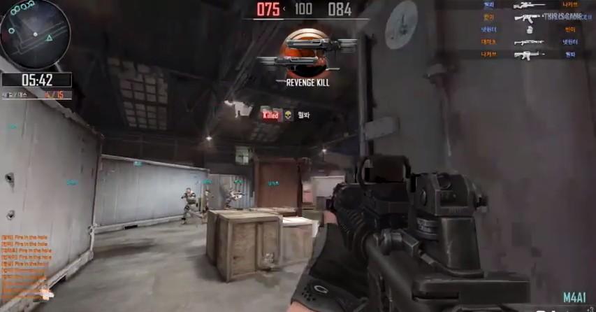 Unnamed QQ Screenshot25570725114958