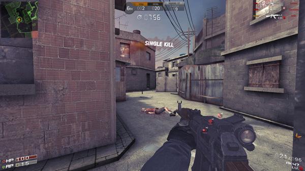 final-bullet-screen-5