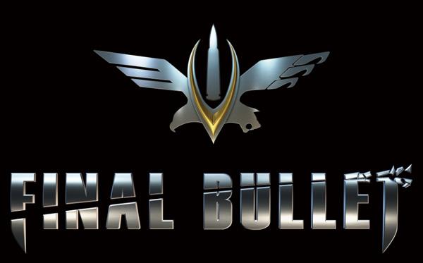 final_bullet_logo