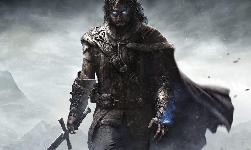 Shadow of Mordor เผยวีดีโอใหม่พร้อมข่าวดี