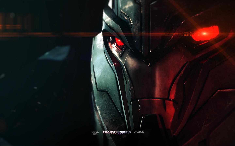 transformers-universe-desktop-wallpaper-2-1440x900