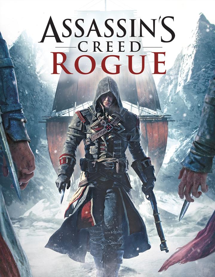 08976430014073088877906_Assassin_Rogue1_resized