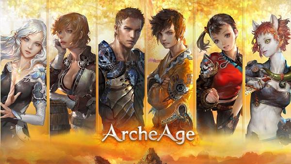 ArcheAge-30-8-14-001