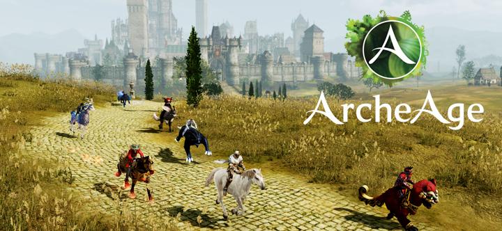 ArcheAge_blog_header_1_720x332