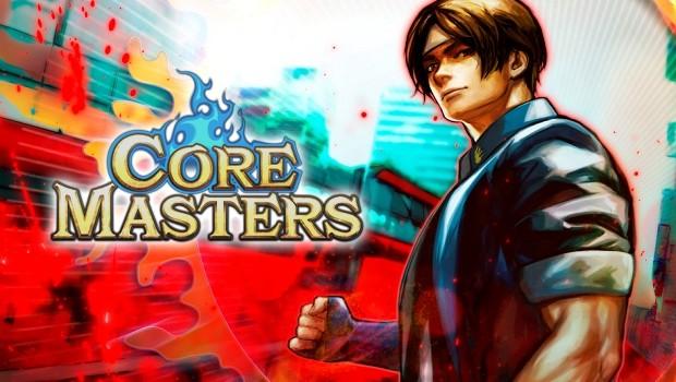 Core-Masters-620x350