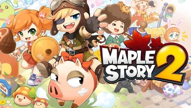 MapleStory-2-620x350