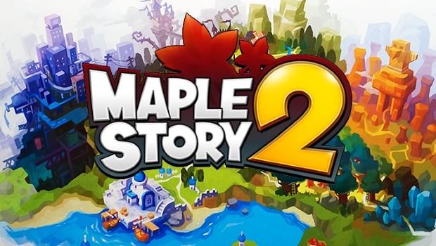 MapleStory-21-620x350