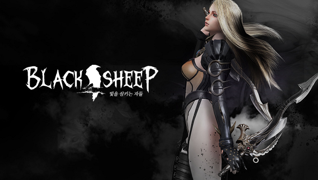 Project-Black-Sheep-620x350