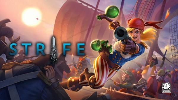 Strife-29-8-14-001