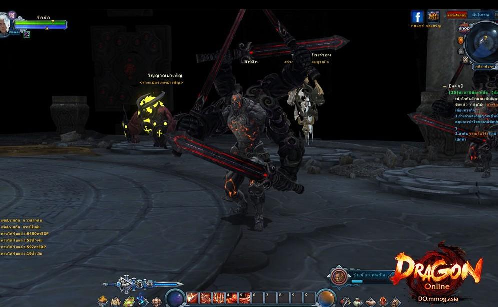 Unnamed QQ Screenshot25570813135552