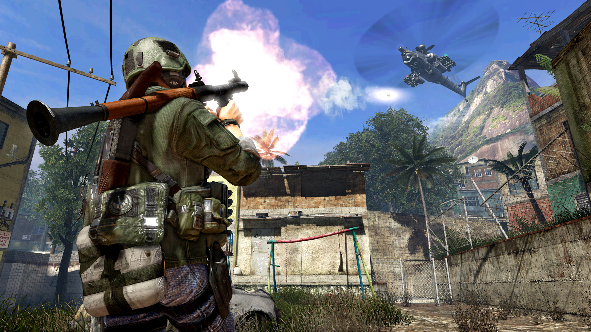 call-of-duty-online-screenshot-004
