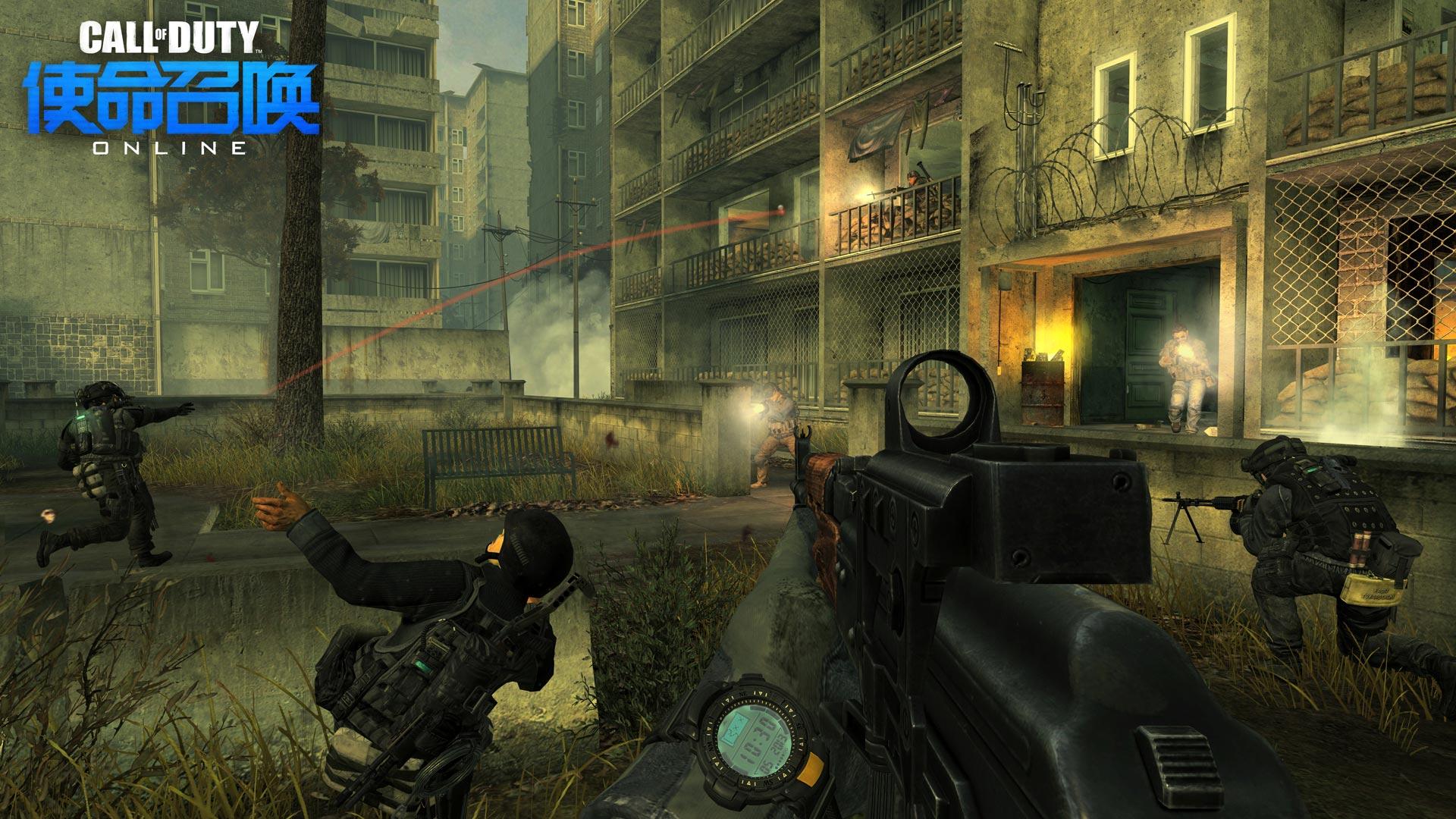 call-of-duty-online-screenshot-006