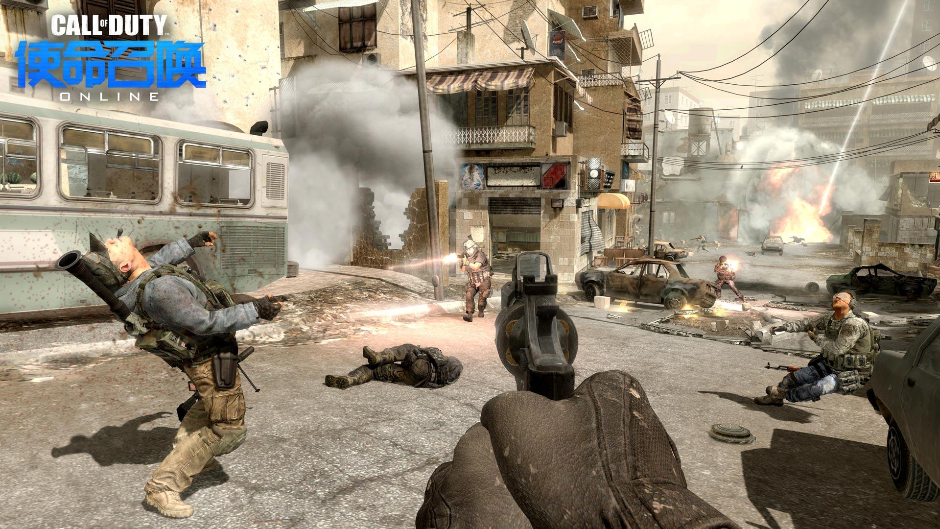 call-of-duty-online-screenshot-007