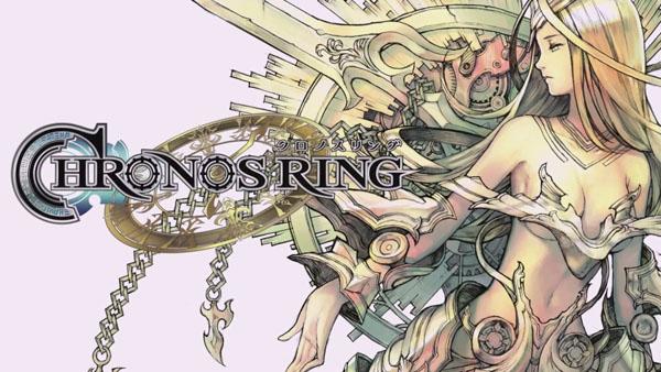 00250810014111123621126_Chronos-Ring-Ann-Konami-tri-Ace