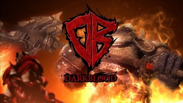 Dark-Blood-Online-620x350