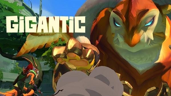 Gigantic-31-8-14-001