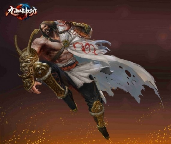 King-of-Wushu-6-9-14-002-570x480