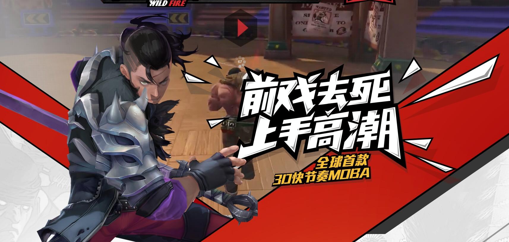 Unnamed QQ Screenshot25570923100657