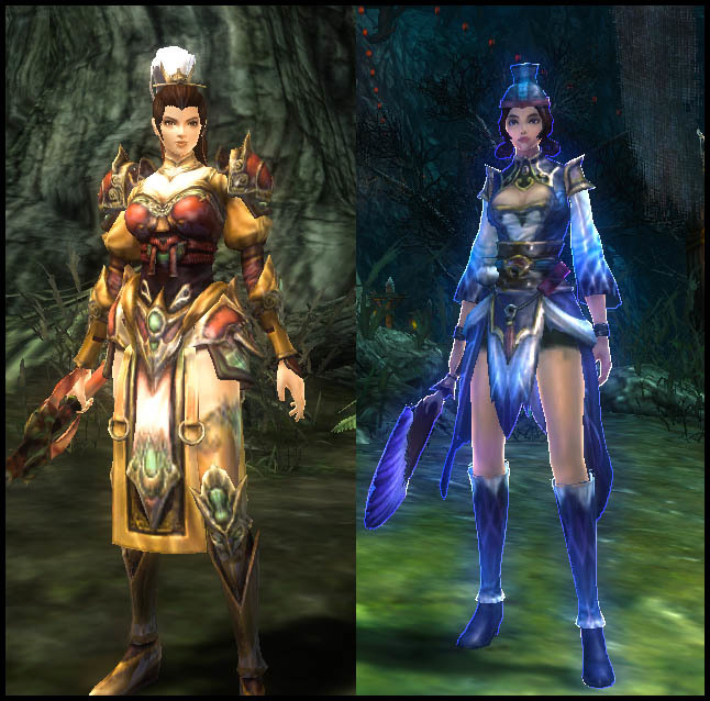 Yulgang-2-Timeshift-costumes