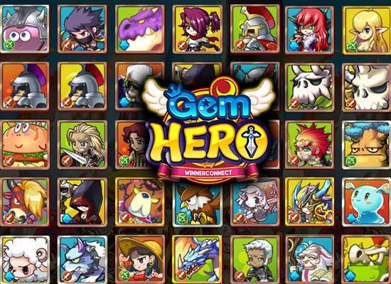 hero5