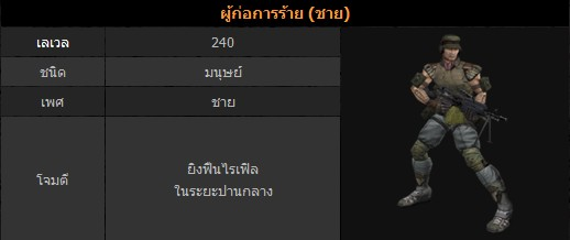 ranmap2