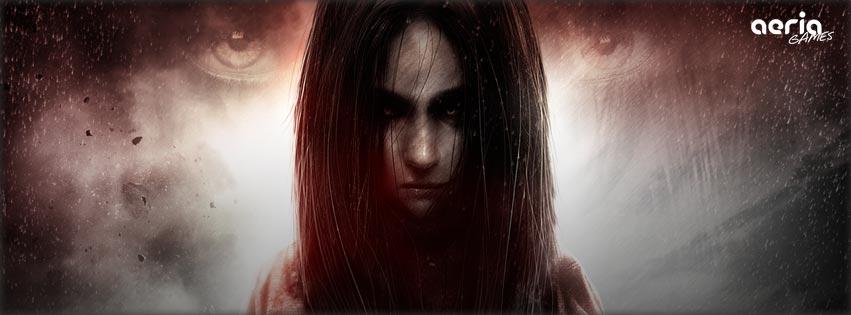F.E.A.R. Online สยองบน Steam กลางเดือนหน้า