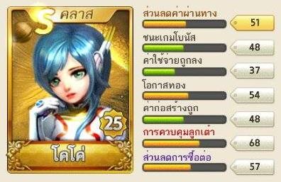 79542_1_1