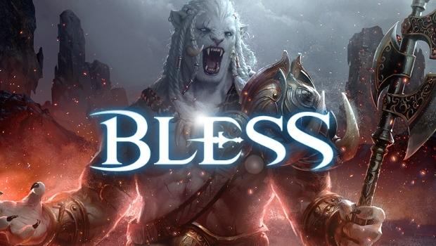 Bless-620x350