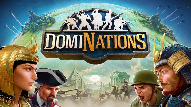 DomiNations-620x350
