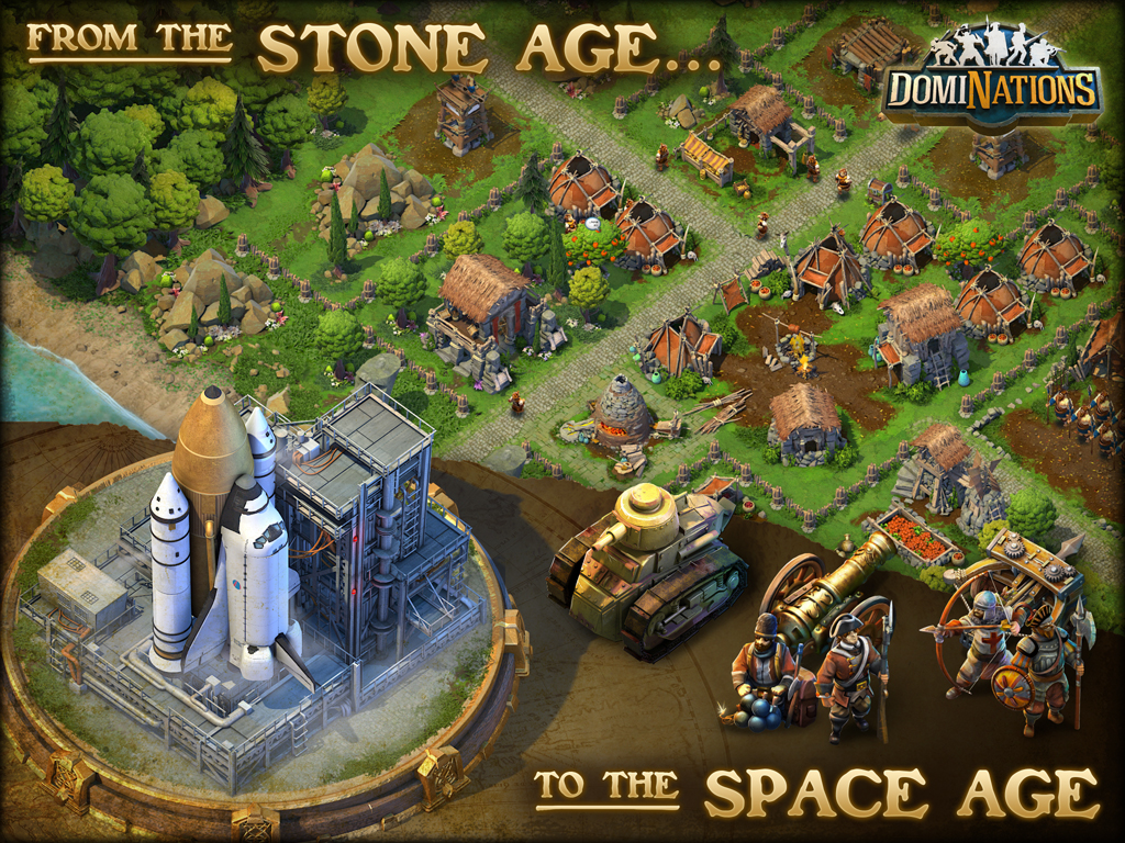 DomiNations-image-1