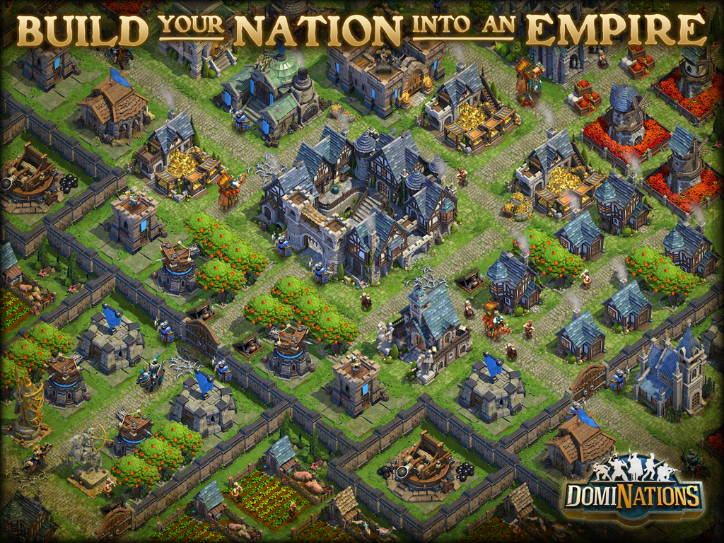 DomiNations-image-4