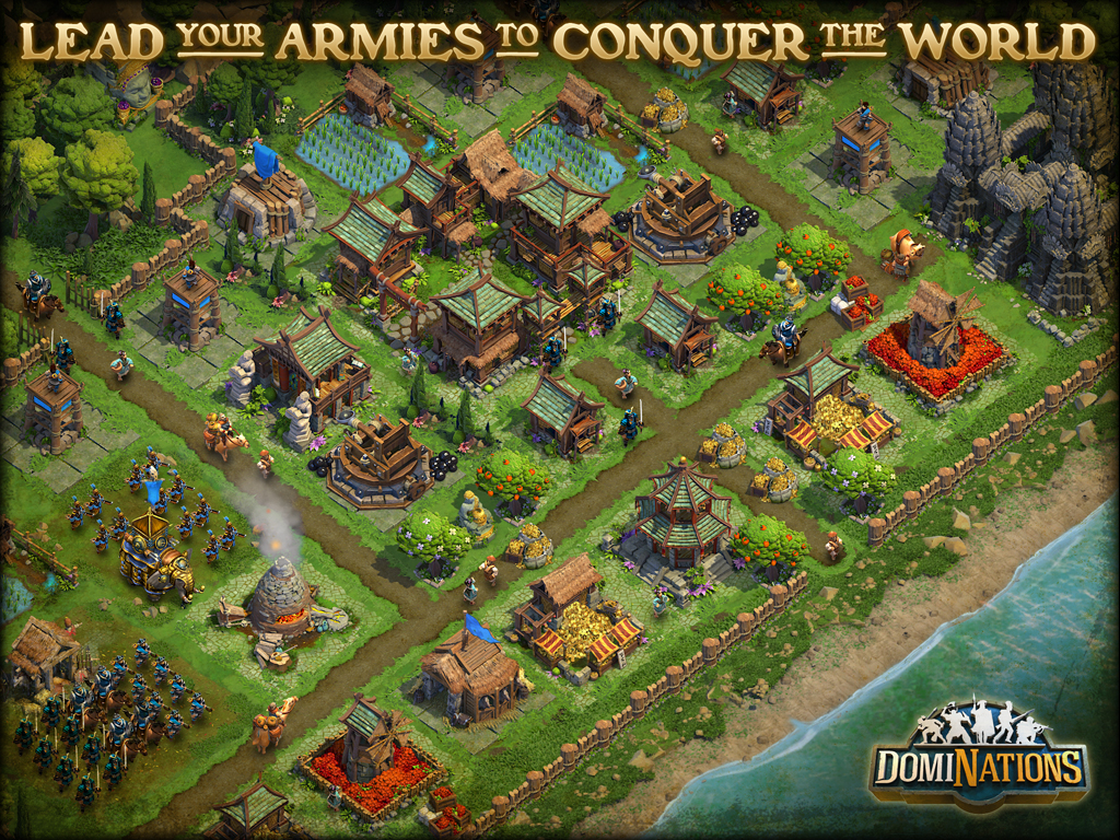 DomiNations-image-5