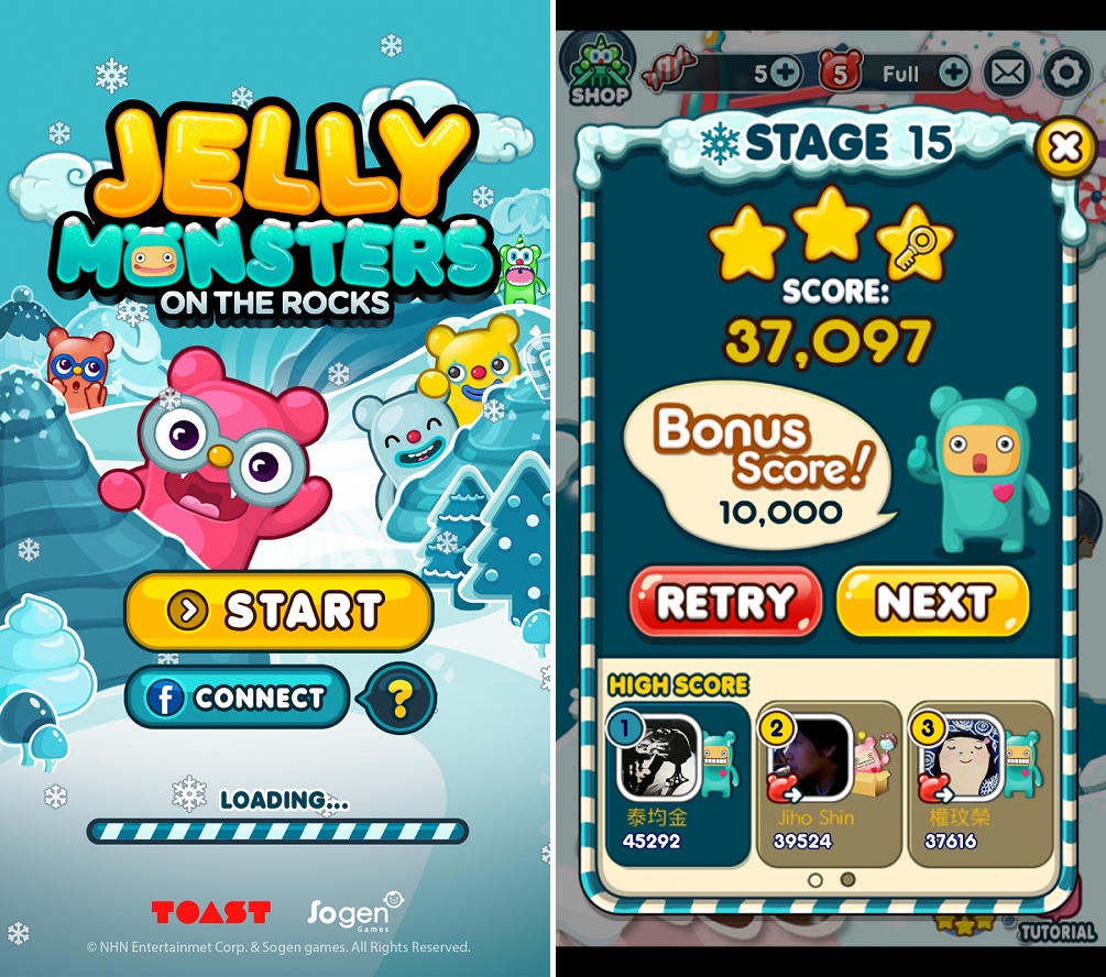 Jelly-Monsters-on-the-Rocks-screenshot-1