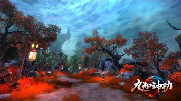 King-of-Wushu-screenshot-3